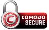 Comodo SSL Certificate Secure Site