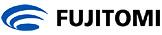 FUJITOMI