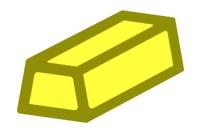 ゴールドイメージ