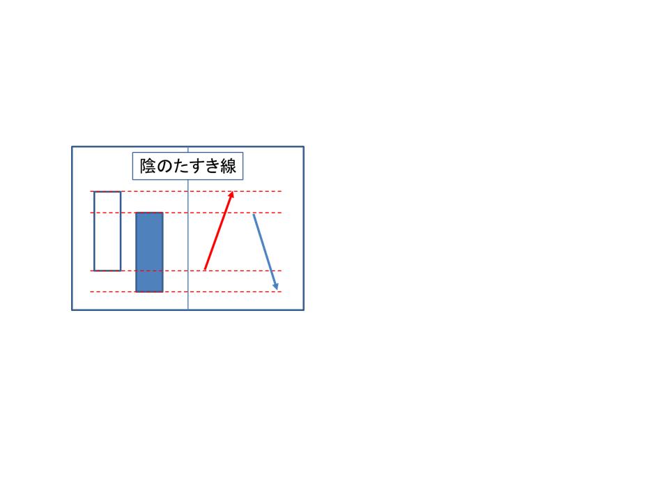 小次郎03