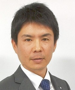 Yosuke-Ymamoto1-249x300