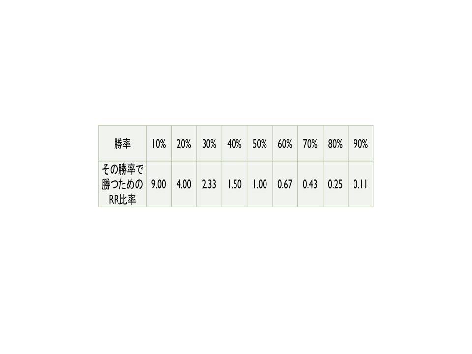 20170421小次郎