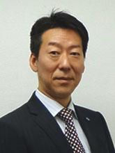 yamaguchi_tetsuya