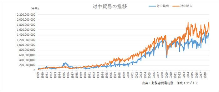 【朗報】中国父さん、報復へ  [371248305]YouTube動画>5本 ->画像>88枚