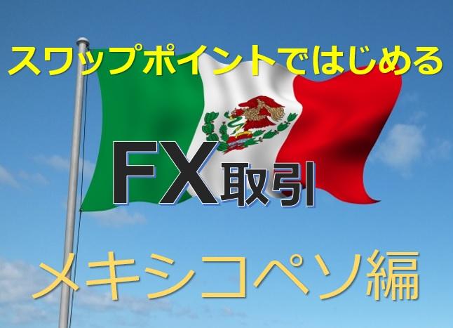 02/27 東京 初心者でもわかるスワップポイントではじめるFX